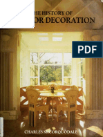 The History Of Interior Decoration Art Ebookpdf