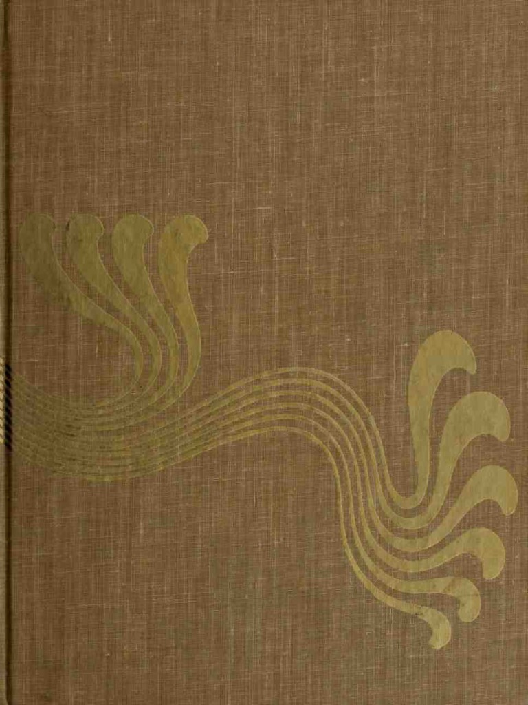 Art Nouveau Art And Design At The Turn Of The Century Art Ebook  # Werkbund Muebles