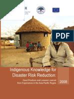 3646_IndigenousKnowledgeDRR.pdf