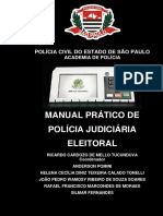ManualPraticodePoliciaJudiciariaEleitoral-AcadepolPCSP