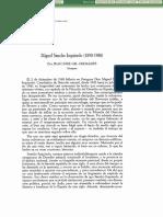 Dialnet MiguelSanchoIzquierdo18901988 1985360 (1)