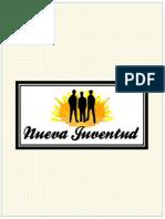 CAT NUEVA JUVENTUD REVISADA.pdf
