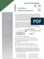 MeasurIT FCI Application Coal Mine 0810