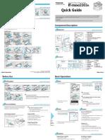 Es 2303 Installation Guide En