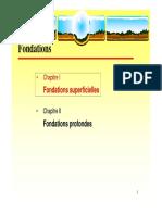ENSAM   2-Fondations.pdf