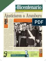 1970_en_alta.pdf