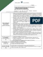 sociales udi 6.pdf