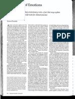 Plutchik nature of emotions.pdf