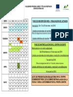 118574-Calendario y Títulos Ofertados -Pruebas Libres16