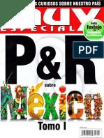 Especial PyR Mexico