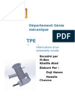 Pièces-à-souder-1 (2).docx