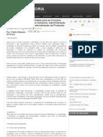 A Importância Da Contabilidade Para as Funções Administrativas_ Recursos Humanos, Administração Financeira, Marketing e Administração Da Produção _ BWS CONSULTORIA