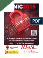 JNIC2015.pdf