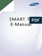 UN55F9000-manual.pdf