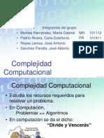 UNION Criptografia