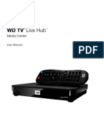 WD_TV_Hub_Manual.pdf