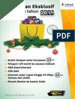 Flyer A5 Promo Bundling HP Des Jan 2015 Revisi