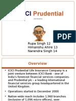 Icici Pru Insurance[1]