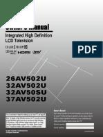 Toshiba_32AV502U_Manual.pdf