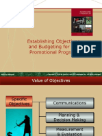 Lecture_5_MKT.ppt