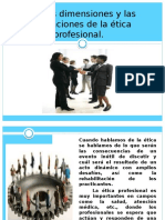 Expo Etica Unidad 4