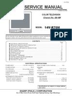 14V-R70M.pdf