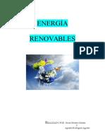 Trabajo Energia Renovables.pd TERMINADO- No Borrar