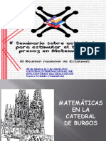Matematicas_Catedral_Burgos.pdf