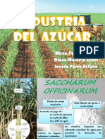 Industria del  azucar. Procesos.pdf