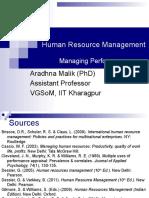 Managing Performance.pptx