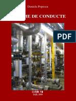 sisteme conducte Varianta finala curs.pdf