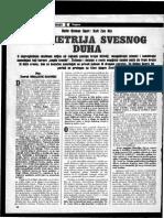 Ostin Osman Sper-Slavinski.pdf