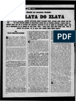 Peat Slavinski Ebook