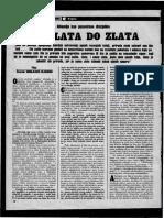 Alhemija-Slavinski.pdf