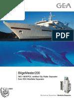 Bilgemaster 200.pdf