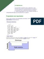 Las Propiedades Periódicas-1