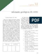 Geologia Geral_Cap06.pdf
