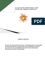 enfermedadesqueestanapareciendocomoconsecuenciadeloscambiosclimaticos-110104212805-phpapp01 (1).pptx