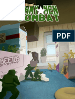 Army Men Combat.pdf