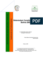 SPE-ISS-04-09.pdf