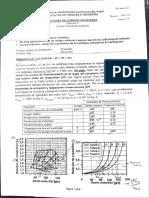Examen de Motores alternativos de combustion interna