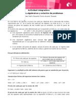 FloresAlvarezTostado MarioEduardo M11S3 AI5 Operacionesalgebraicasysoluciondeproblemas