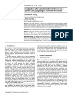 Abo Paper07 Pcfd160207