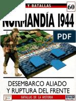060.NORMANDÍA. 1944.pdf
