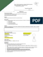 Lab3 c3 Bim2. Conservación Mat Alumno