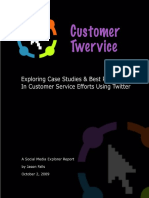 CustomerTwervice.pdf