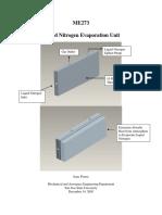 Porras - Project Report Sample 2.pdf