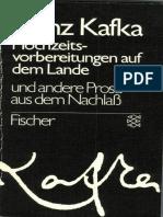 franz-kafka-hochzeitsvorbereitungen-auf-dem-lande-und-andere-prosa-aus-dem-nachlass.pdf