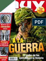 Muy Interesante - Feb 2010 - Mex