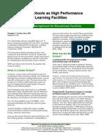 greenschools.pdf